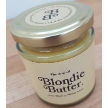 Blondie Butter