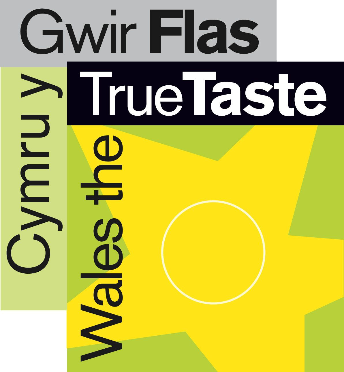 wales_true_taste